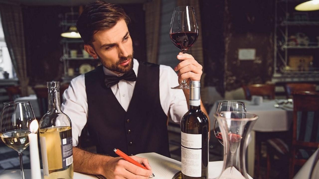 Pháp - Một trong những điểm đến hàng đầu để tiếp thu tinh hoa lĩnh vực rượu vang