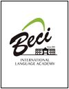 Trường Anh ngữ BEGI