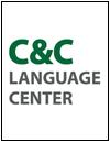 Trung tâm Ngoại ngữ C&C