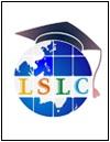 Trung tâm Anh ngữ LSLC