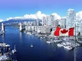 Luyện IELTS cấp tốc để du học Canada diện không chứng minh tài chính (CES)