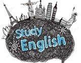 Phương pháp học tiếng Anh nào phù hợp với bạn?
