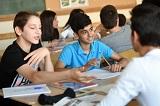 Sinh viên cần chuẩn bị gì để đáp ứng điều kiện du học Philippines?
