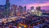 Philippines – Giáo dục thúc đẩy phát triển kinh tế