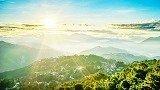 Du học Philippines – top 10 thị trấn thiên đường nhất định phải đến (phần 1)