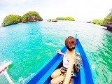 Du học Philippines – top 10 thị trấn thiên đường nhất định phải đến (phần 2)