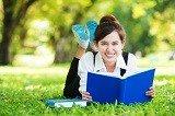 Philippines – Điểm đến du học tiếng Anh lý tưởng tại châu Á