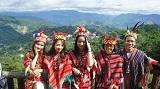 Cảm nhận của học viên Việt Nam về chương trình du học tiếng Anh tại Philippines