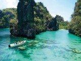 Tổng quan về đất nước Philippines