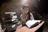 Du học tiếng Anh tại Philippines – Lựa chọn thức thời của HSSV Việt Nam
