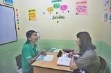 """Hạ nhiệt ngày hè với """"cơn mưa"""" voucher học tiếng Anh miễn phí tại Philippines"""