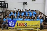 Ưu đãi học phí từ Học viện Anh ngữ IMS Philippines 2017