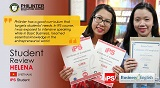 Chia sẻ của học viên du học Philippines – Học viện Anh ngữ Philinter