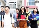 Du học Philippines – Khóa học nào cải thiện khả năng Speaking nhanh nhất?