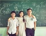 Du học Philippines – Phạm Bảo Linh với trải nghiệm tuyệt vời tại CPILS