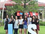 Học tiếng Anh ở resort, ưu đãi học phí đến 900 USD cùng Học viện ELSA