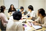 Khóa huấn luyện IELTS hè 2018 – Trường Anh ngữ IDEA Philippines