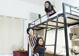 Du học Philippines - Ưu đãi trọn gói chỉ 990 USD trong 4 tuần học tiếng Anh