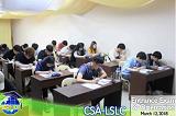 Tháng 3/3018 Trung tâm Anh ngữ LSLC Philippines có những hoạt động gì?