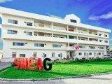 Trường Anh ngữ quốc tế SMEAG