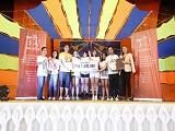 Trường Anh ngữ SMEAG Philippines kỷ niệm 12 năm hoạt động xuất sắc trong lĩnh vực đào tạo tiếng Anh