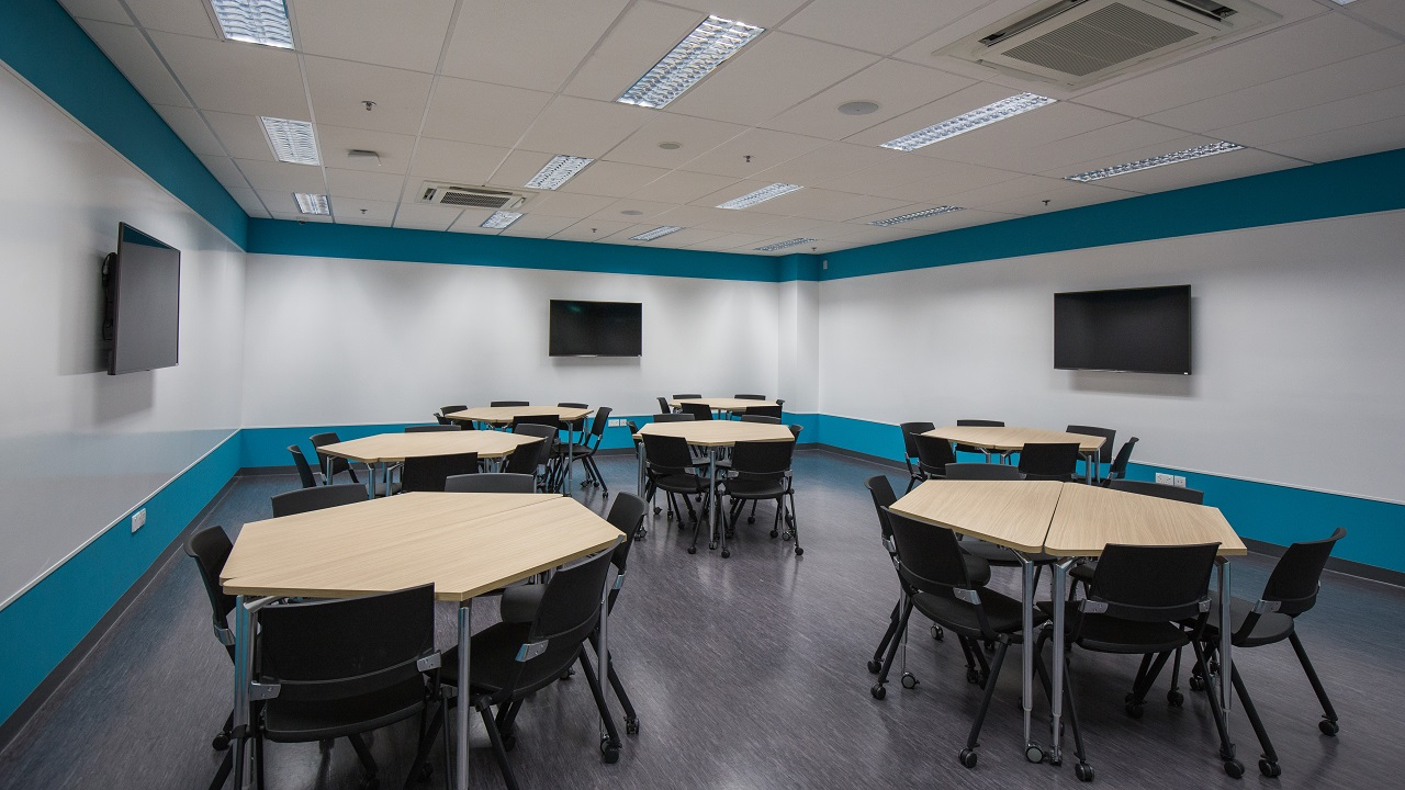 Du học Singapore ngành kỹ thuật công nghệ