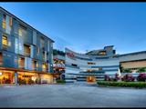 Học bổng du học Singapore đến 100% tại Học viện PSB