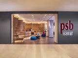 Nộp hồ sơ tại Học viện PSB: Cơ hội nhận học bổng 2.000 SGD!