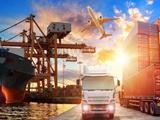 360 độ chương trình quản lý chuỗi cung ứng toàn cầu của Học viện PSB