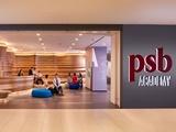Tặng phí ghi danh 450 SGD khi nộp hồ sơ vào Học viện PSB trước 31/05/2019