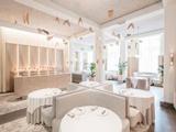 Singapore sở hữu nhà hàng tốt nhất châu Á 2019