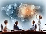 Hội thảo du học Singapore: S P Jain cùng bạn chuẩn bị cho hành trình hội nhập kinh doanh toàn cầu