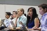 Học bổng 100% du học Singapore 2019 từ Trường Quản trị Quốc tế S P Jain
