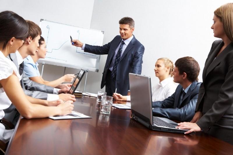 S P Jain nổi tiếng thế giới về chương trình đào tạo lĩnh vực kinh doanh, quản lý