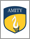 Du học Singapore Học viện Quốc tế Amity