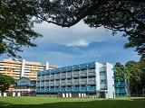 Học bổng du học Singapore 70% chương trình Phổ thông tại trường Cao đẳng Quốc tế Shelton