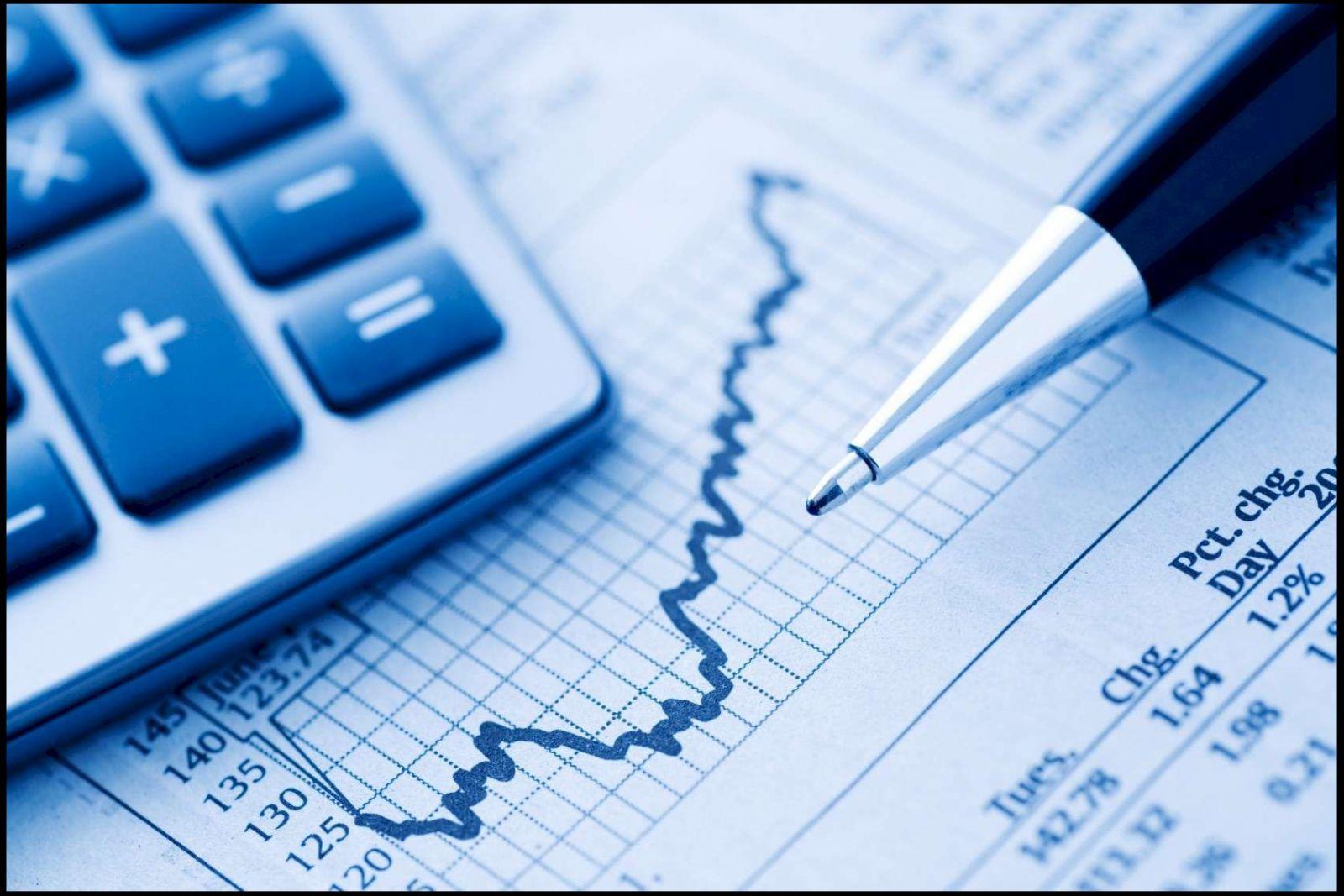 Ngành kế toán của JCU