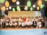 Tự tin du học Singapore 2019 với hành trang thông tin vững vàng từ INEC