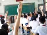 Singapore và nền giáo dục tiên tiến, có tính toàn cầu