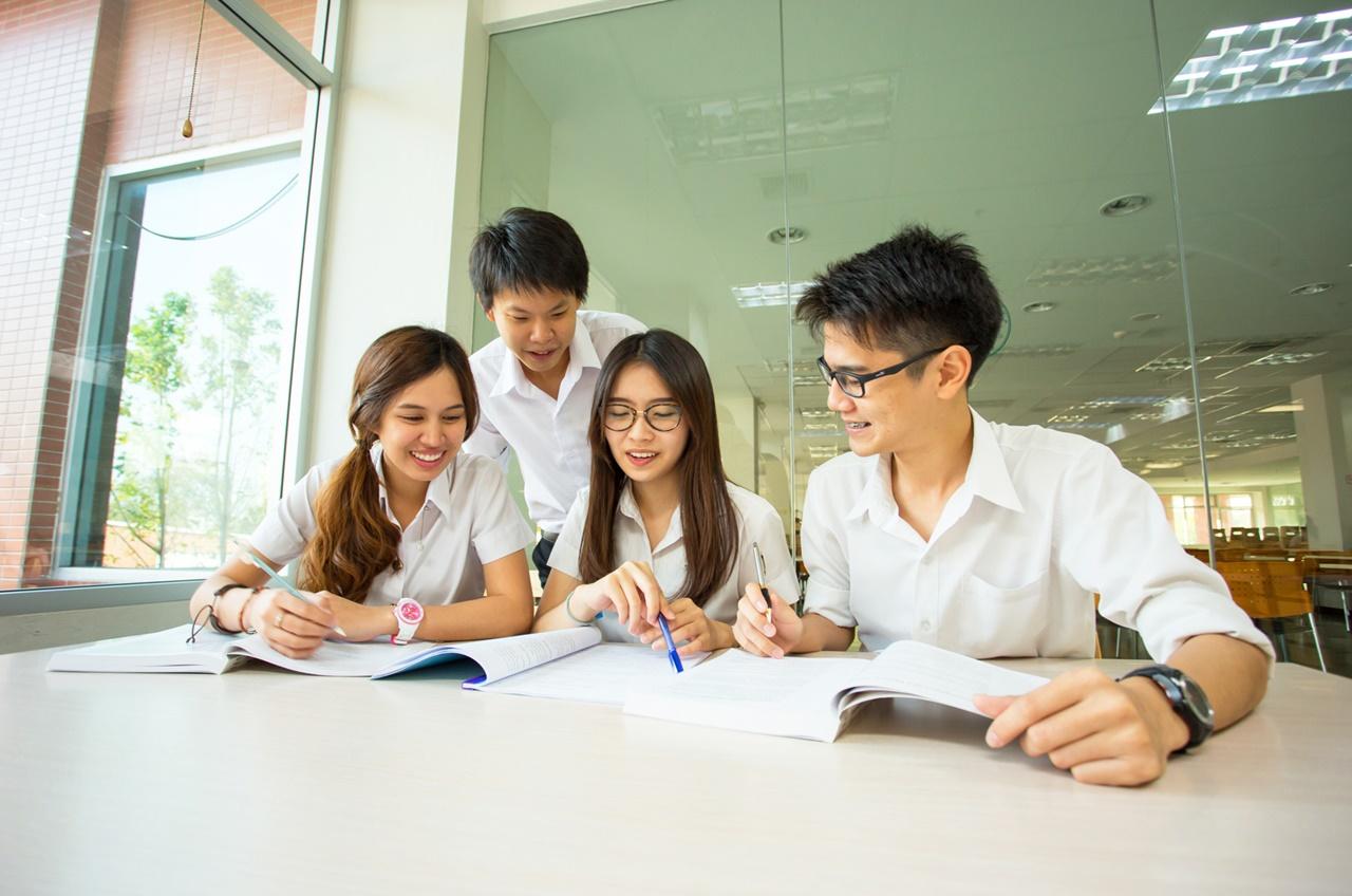 Tìm hiểu hệ thống giáo dục Singapore