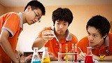 Singapore – điểm đến lý tưởng du học ngành Tâm lý học