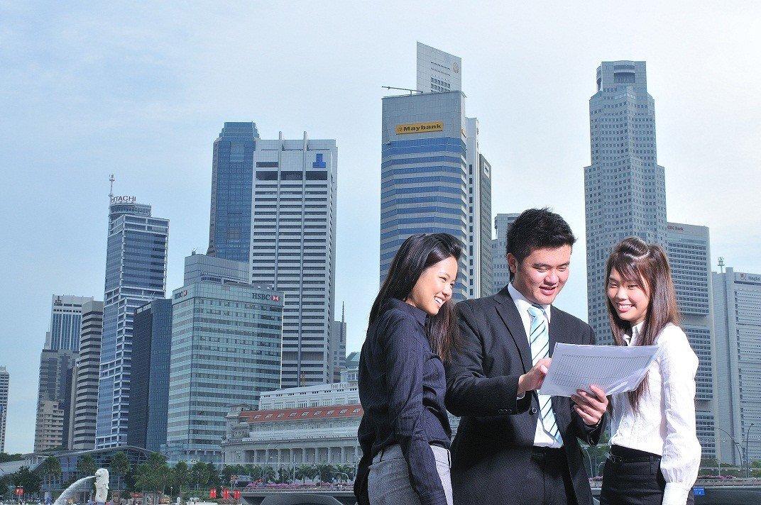 Nền giáo dục Singapore là đào tạo những cá nhân có thể thích nghi và đáp ứng nhu cầu thay đổi của thời đại