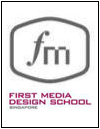 Trường Thiết kế First Media