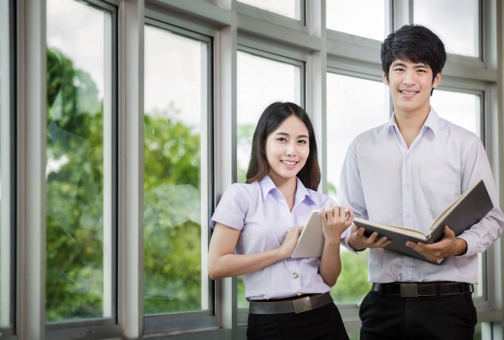 Học sinh Singapore đạt kết quả cao về trình độ khoa học, đọc hiểu và toán theo đánh giá của OECD