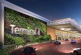 Khám phá Terminal 4 Changi Singapore – Sân bay kiểu mẫu của tương lai