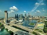 Tương lai không giới hạn khi du học Singapore ngành ẩm thực – du lịch khách sạn