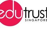Du học Singapore: Tại sao không nên học tại các trường đạt Edutrust Provisional?