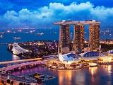 Du học Singapore - Cơ hội học tập và làm việc