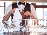 Nên chọn trường nào khi du học Thạc sĩ tại Singapore ngành Du lịch - Nhà hàng - Khách sạn