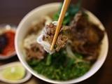 Du học Singapore đừng quên ghé 5 nhà hàng Việt nổi tiếng sau